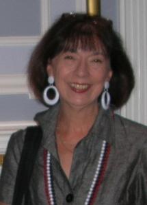 2009Aug 006