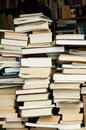 BOAN books