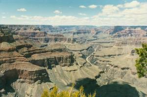 grand canyon 3a