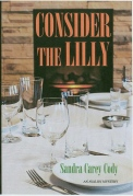 CONSIDER THE LILLY