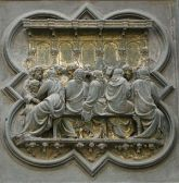 12_Ultima_cena3_Ghiberti