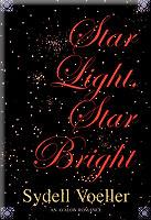 SYDELL - STAR LIGHT