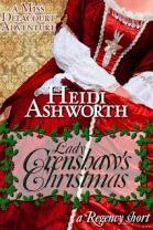 Ashworth-LadyCrenshawsChristmas[1]