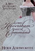 Lord_Haversham_Takes_Command_web-273x405[1]