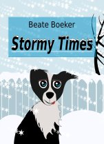 Cover-Stormy-Times-1