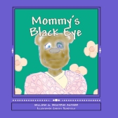mommy cover 300dpi