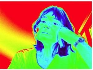 Linda-Abstract Edit