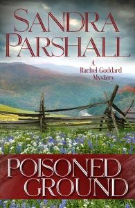 Poisoned Ground 300