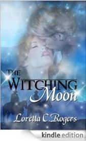 Witching Moon