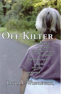 OffKilterbookcover