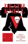 DEATH KNELL V