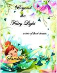 Fairy Light-with fairy