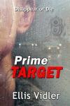 VIDLER-Prime Target