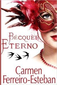 Carmen's book Spanish 2