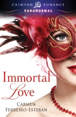 IMMORTAL LOVE - CARMEN