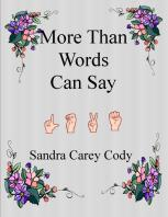 Copy of MORE THAN WORDS CAN SAY-1600X2071