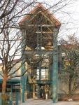 Doylestown Library