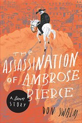 Ambrose Bierce (Don Swaim)