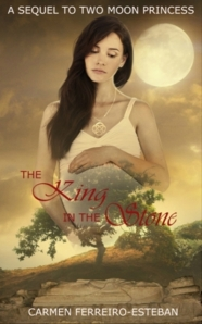 The King in the Stone - 2