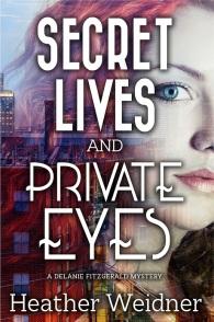 secret lives private eyes cover - web